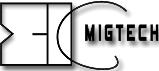 MigTech
